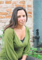 Lena Schary